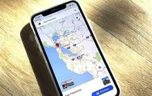 3 tuyệt chiêu ẩn thân trong Google Maps, dân du lịch không biết thì vừa phí tiền lại vừa lo xa