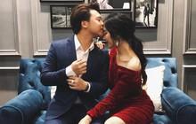 Phản ứng của bạn trai khi chuyện Hoà Minzy cổ vũ Công Phượng trên sân Indonesia bị đem ra bàn tán?