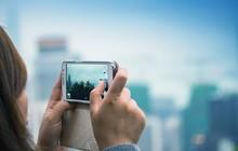 """5 app chụp ảnh """"nhỏ mà có võ"""" để có những tác phẩm triệu like trong mùa du lịch"""