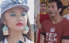 """Minh Tú, Rima Thanh Vy xuất hiện chớp nhoáng trong teaser tập 1 """"Asia's Next Top Model"""""""
