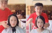 Con gái ai cũng nên cắt tóc ngắn 1 lần để biết bạn có thể thay đổi đáng ngạc nhiên đến cỡ nào