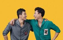 Song Lang - Bộ phim tái hiện thời kỳ hoàng kim của cải lương những năm thập niên 80