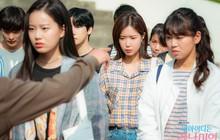 """Định kiến cái đẹp của dân Hàn bị lên án trong """"Gangnam Beauty"""": Xấu từ kết cấu thì tâm hồn """"rạng rỡ"""" đến đâu cũng thế!"""