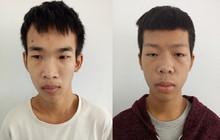 Nhóm thanh thiếu niên chém nam sinh 15 tuổi cùng bạn gái gục giữa đường