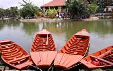 Villa H2O - Nơi nghỉ dưỡng lý tưởng dành cho bạn