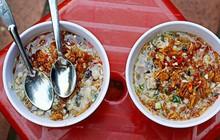 Những cái tên nổi bật ở Phan Đăng Lưu mà đến đây bạn nên ăn hết rồi hẵng về