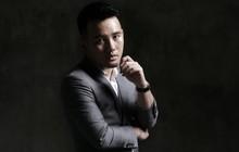 Lê Thanh Hoà: Nhà thiết kế truyền cảm hứng mạnh mẽ về nữ quyền