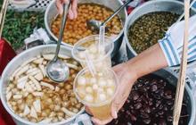 Đây là 5 món ăn đang được các tín đồ du lịch yêu thích nhất, bạn có đồng ý không?