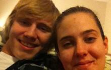 Tự tử không chết nhưng chàng trai lại khiến bạn gái bỏ mạng và phải đối mặt án chung thân