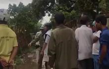 Hưng Yên: Truy bắt đối tượng lẻn vào nhà sát hại đôi vợ chồng lúc nửa đêm
