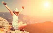 """Những khoảnh khắc """"alone"""" đáng giá giúp """"refresh"""" tinh thần ngay và luôn"""