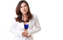 3 sai lầm khiến người rối loạn tiêu hóa không thể điều trị dứt điểm