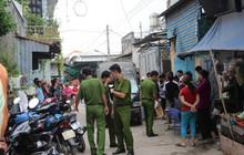 Truy bắt người đàn ông dùng búa sát hại 2 cha con chủ nợ ở Sài Gòn