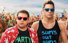 """4 tựa phim giúp tân sinh viên thật sự """"giác ngộ"""" về đời sống đại học"""