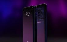Galaxy S10 có 3 phiên bản khác nhau nhưng chỉ có 2 kích thước, một trong số đó sở hữu 3 camera