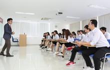 Đại học Quốc tế Sài Gòn (SIU) công bố xét tuyển bổ sung năm 2018