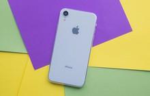iPhone 6,1 inch sắp ra mắt của Apple về Việt Nam dưới dạng mô hình