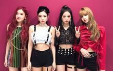 """BlackPink tung MV """"DDU-DU DDU-DU"""" bản tiếng Nhật, fan kêu gào: """"Không có gì khác bản Hàn!"""""""
