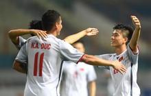 HLV Park Hang Seo làm gì giúp cầu thủ Olympic Việt Nam thân thiết, gắn kết như gia đình?