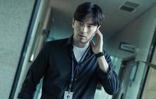 """Siêu phẩm trinh thám Hàn Quốc """"Voice"""" đã trở lại: Gay cấn và hack não hơn cả phần 1!"""