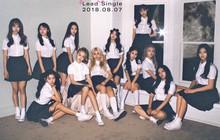 """MV """"dọn đường"""" của girlgroup chưa ra mắt lọt top video xu hướng của 160 quốc gia, gấp... 53 lần so với Red Velvet"""