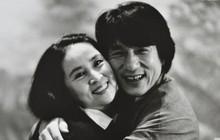 Thành Long mất 2 năm chuẩn bị món quà đặc biệt gửi tặng bà xã sau 36 năm kết hôn