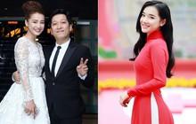 Nếu kết hôn với Trường Giang, Nhã Phương sẽ chọn trang phục nào cho ngày trọng đại?