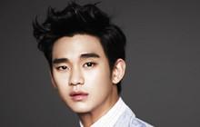 Kim Soo Hyun là thầy giáo dạy tiếng Hàn cho thành viên Trung Quốc của (G)I-DLE?