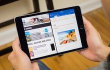 """iPad Pro và MacBook """"giá rẻ"""" mới sẽ ra mắt cùng iPhone 2018"""