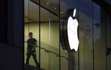 """Apple cho biết dữ liệu của người dùng không bị ảnh hưởng trong vụ """"hacker"""" 16 tuổi xâm nhập hệ thống mới đây"""