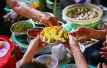 """Đây là 4 quán ốc ở Hà Nội có món phụ còn """"gây thương nhớ"""" hơn cả món chính"""