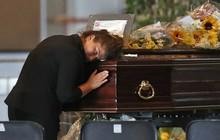Truyền thông Italia: Số người chết tăng lên 41 trong thảm kịch sập cầu cao tốc