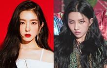 """Đặt """"Power Up"""" cạnh hit mới của (G)I-DLE, khối người lại tưởng Red Velvet mới là tân binh"""