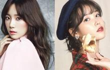 """Đặt giọng hát của Taeyeon và IU lên bàn cân: Tường thành hát chính của nhóm nữ huyền thoại so trình với """"quốc bảo âm sắc"""""""