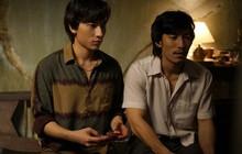 """""""Song Lang"""" - Đẹp rùng mình và day dứt đến nghẹn ngào khi hai gã đàn ông rung động"""