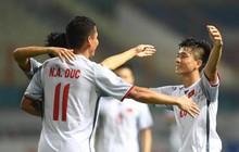 Olympic Việt Nam vs Olympic Nhật Bản: HLV Park Hang Seo đang toan tính những gì?