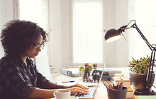 Nghiên cứu đã chứng minh: Ngồi ở nhà làm việc mới là cách làm việc thông minh nhất