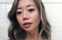 Những đúc kết xương máu của 6 beauty editor xinh đẹp này sẽ giúp công cuộc dưỡng da của bạn trở nên dễ dàng hơn