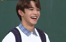"""""""Nam rapper đẹp hơn hoa"""" của NCT được SM tuyển thẳng ở buổi thử giọng nhờ đứng... tạo dáng đúng 3 kiểu"""