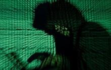 Trung Quốc triệt phá nhóm tin tặc 'cuỗm' lượng tiền ảo khoảng 600 triệu NDT