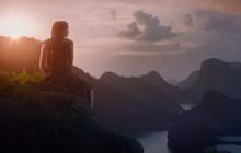 5 danh thắng Việt Nam đẹp như mơ từng được Hollywood ca ngợi, bạn đã check-in hết chưa?