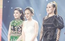 Giọng hát Việt: 7 thí sinh vào vòng Bán kết, team Noo Phước Thịnh chiếm luôn 3 suất