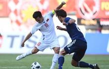 Huấn luyện viên, đội trưởng Olympic Nhật Bản ngả mũ thán phục Văn Quyết