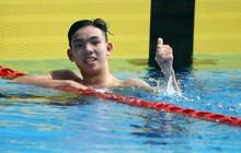 Lịch thi đấu Asiad 18 ngày 20-8 của đoàn thể thao Việt Nam