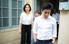"""Làm rõ nhân vật """"bí ẩn"""" trong vụ bác sĩ Chiêm Quốc Thái bị vợ thuê giang hồ truy sát ở trung tâm Sài Gòn"""