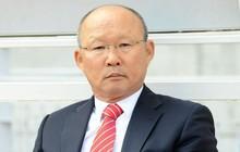"""Báo Hàn Quốc: """"HLV Park Hang Seo là điều thần kỳ của Olympic Việt Nam"""""""
