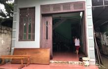 Khởi tố vụ án hai vợ chồng bị sát hại trong nhà riêng tại Hưng Yên