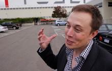 Elon Musk có một thói quen ngủ rất kinh khủng và đây là điều sẽ xảy ra nếu bạn học theo