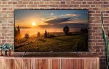 Chọn TV nào đẳng cấp và sang trọng chỉ với mức giá khoảng 30 triệu