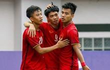 Một đài truyền hình của Việt Nam đang thương lượng về bản quyền Asiad 2018